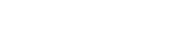 Isdaner & Company